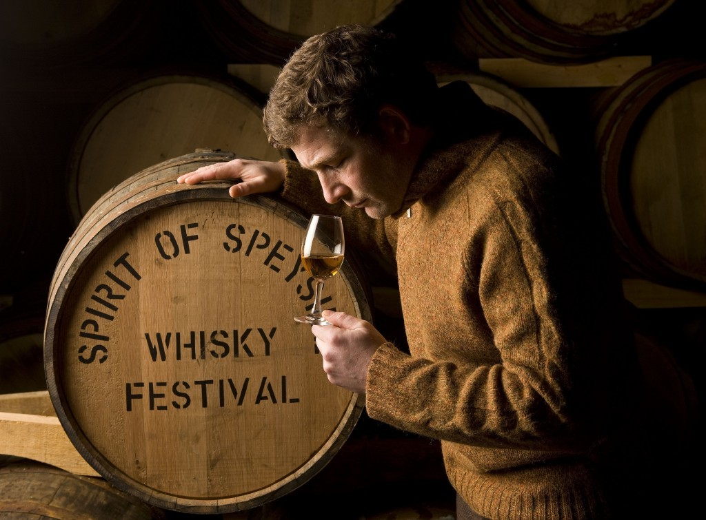 Whisky Festival (John Paul Photography)