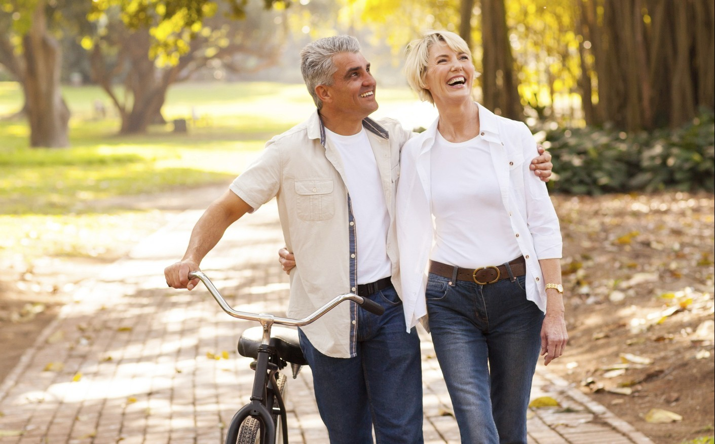 Make sure you are in control of your pension