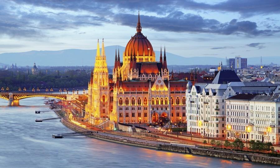 Afbeeldingsresultaat voor budapest beautiful