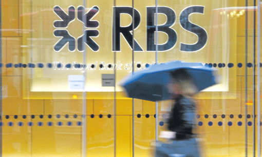 Cable passes RBS data to watchdogs