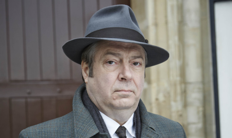 roger allam v for vendetta