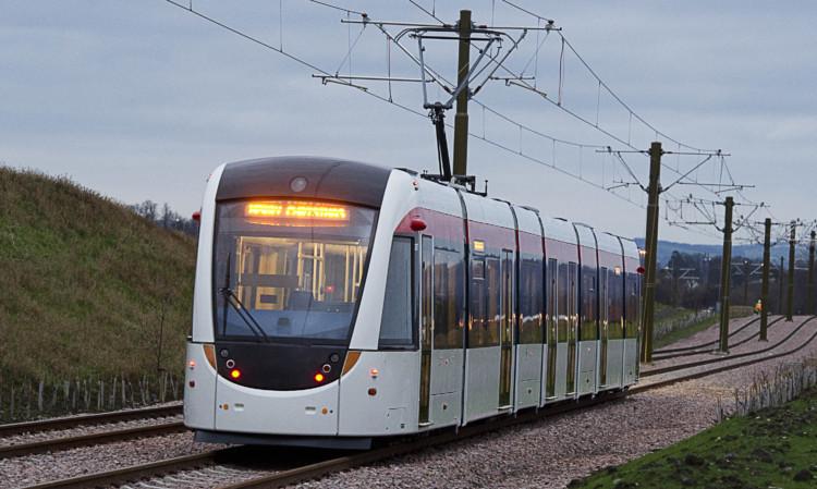 Edinburgh tram inquiry announced