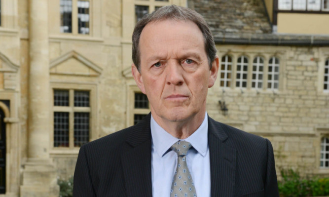 kevin whately on john thawkevin whately lewis, kevin whately actor, kevin whately, kevin whately laurence fox, kevin whately wiki, kevin whately pronunciation, kevin whately laurence fox interview, kevin whately wife, kevin whately net worth, kevin whately son, kevin whately imdb, kevin whately on john thaw, kevin whately health, kevin whately married, kevin whately gypsy, kevin whately dementia, kevin whately news, kevin whately height, kevin whately affair, kevin whately game of thrones