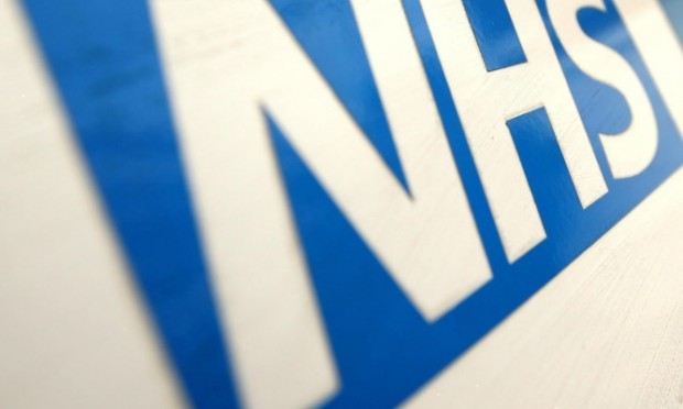 3.2M NHS patients on waiting lists