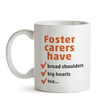 (The Fostering Network)