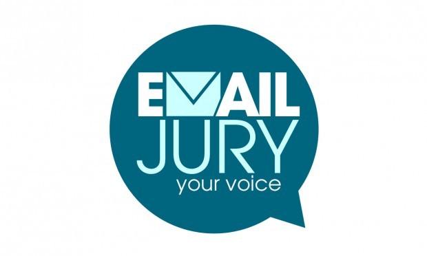 email_jury