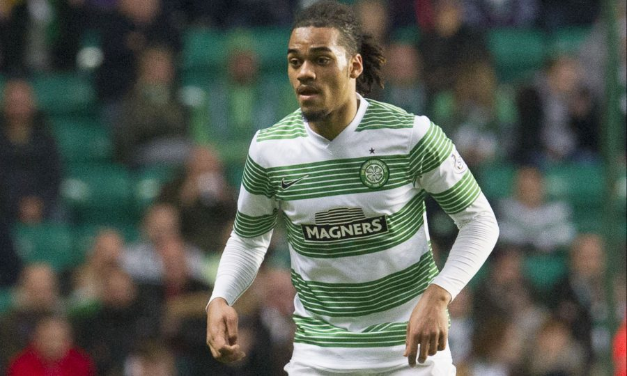 Manchester City's Jason Denayer set for Galatasaray loan