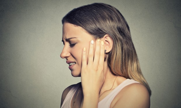 Tinnitus can cause real problems for sufferers (PA Photo / thinkstockphotos)