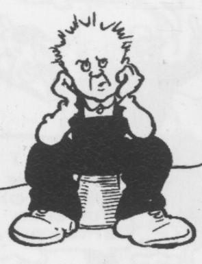 Wullie - 1939