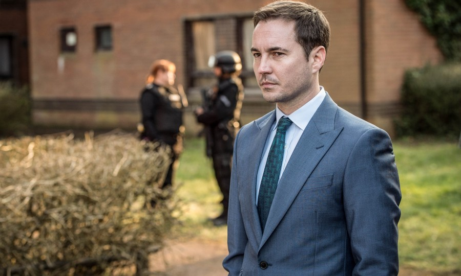 martin compston gay