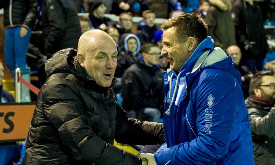 Image result for lee mcculloch kilmarnock