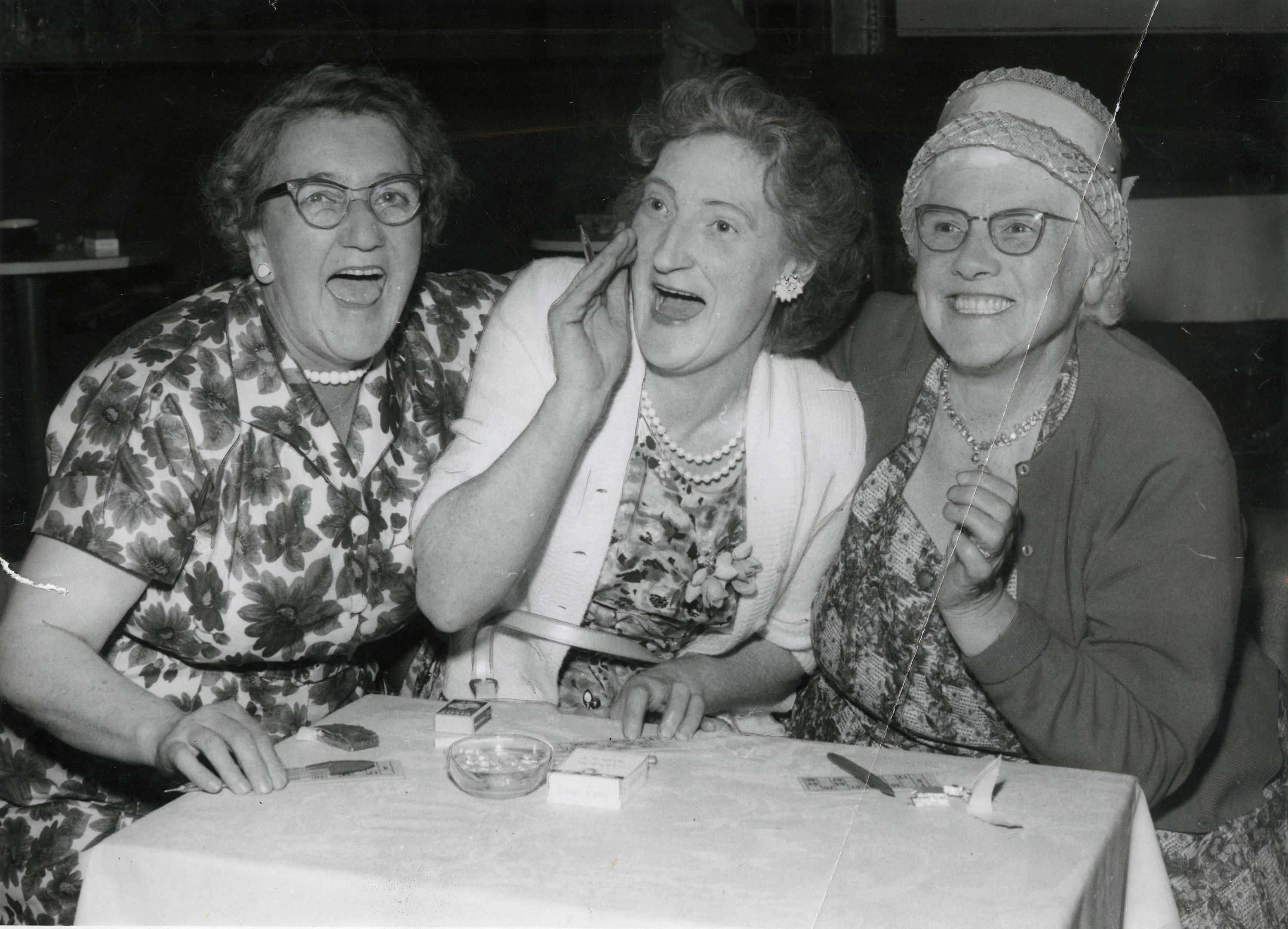 B119 1961-08-00 Bingo Lacarno Glagsow (C)DCT