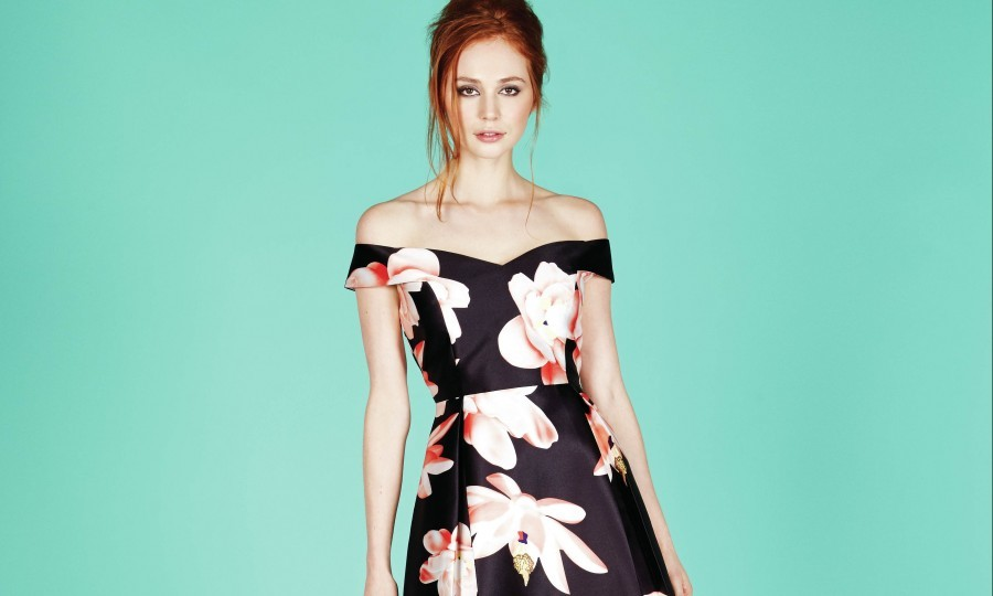 10 fashion buys for the spring wedding season - Sunday Post