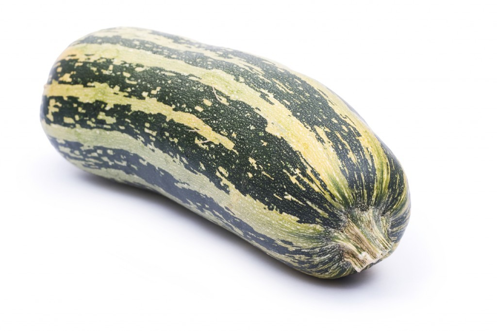 2) Marrows