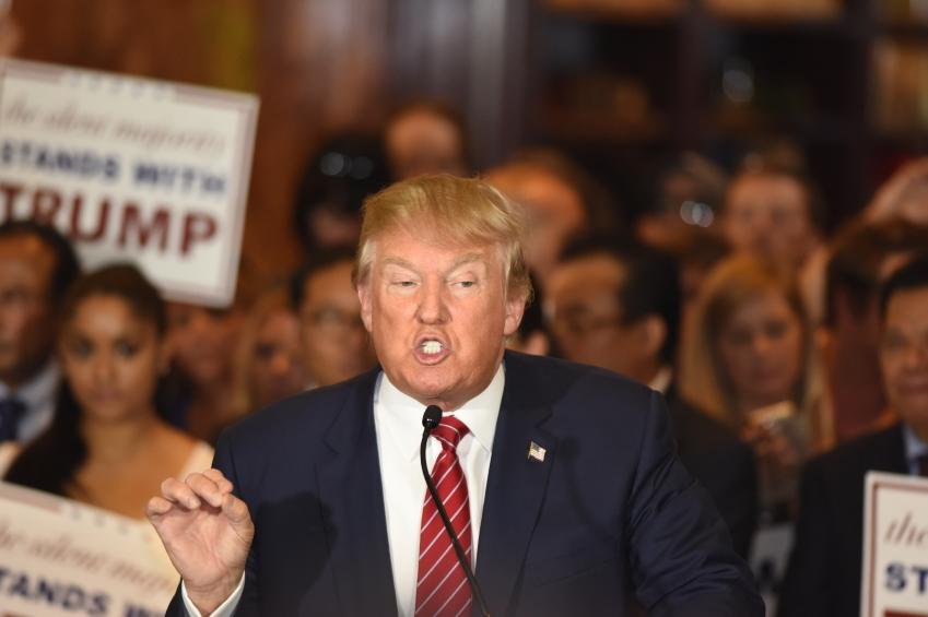 Donald Trump (andykatz)