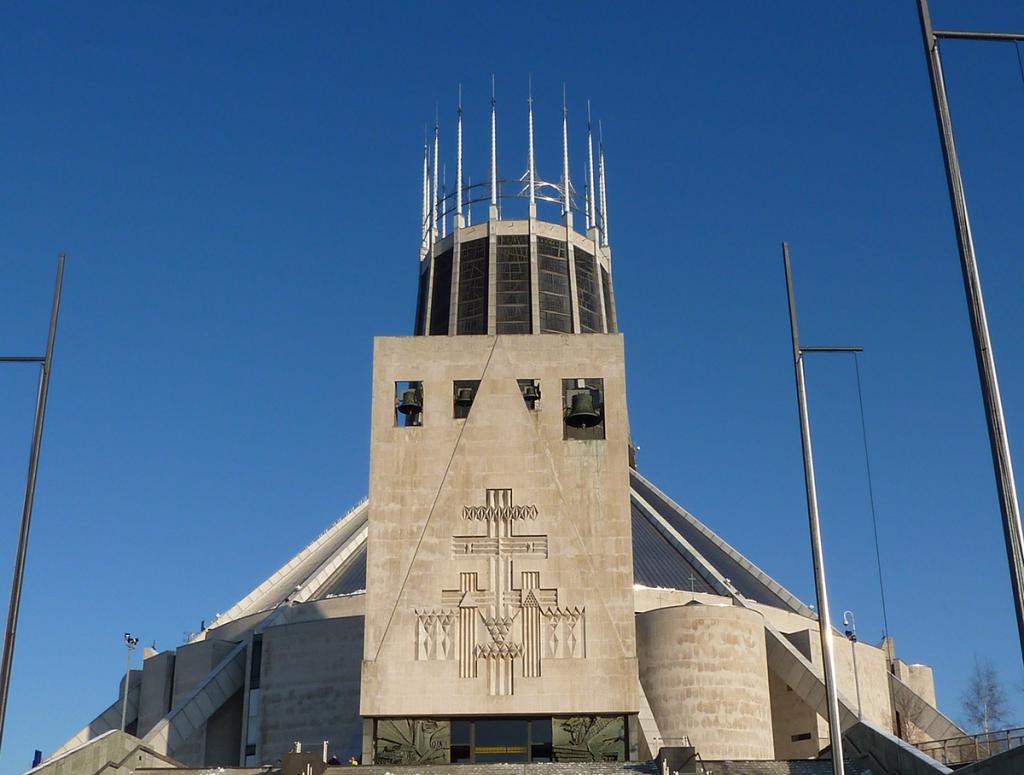 metropolitan-cathedral-liverpool