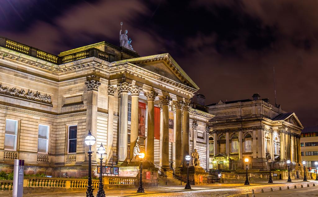 world-museum-and-walker-art-gallery-liverpool