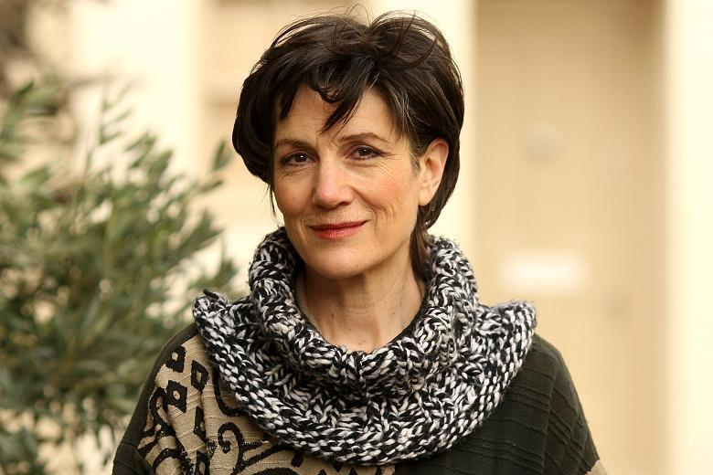 Dame Harriet Walter Voices New App That Simulates Dementia Sunday Post