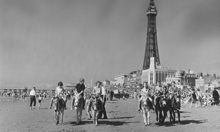 blackpool chat sites • send this link:   • use the buttons below to share this chat on popular social networking sites.