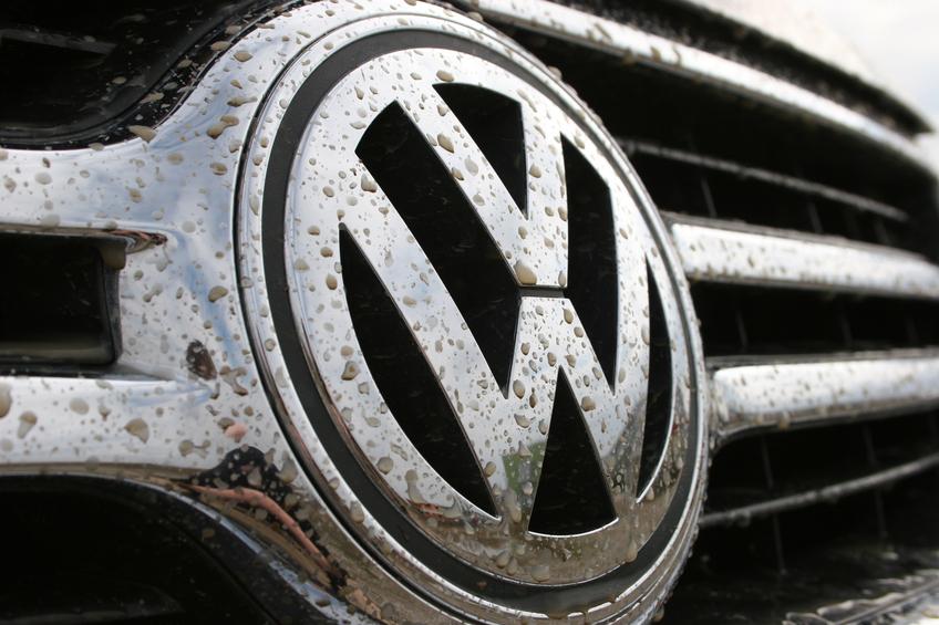 Volkswagen (tstajduhar)