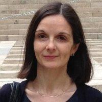 Dr Susan Rennie