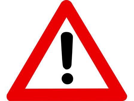 Road Signs Quiz >> Quiz Do You Know Your Road Signs Sunday Post