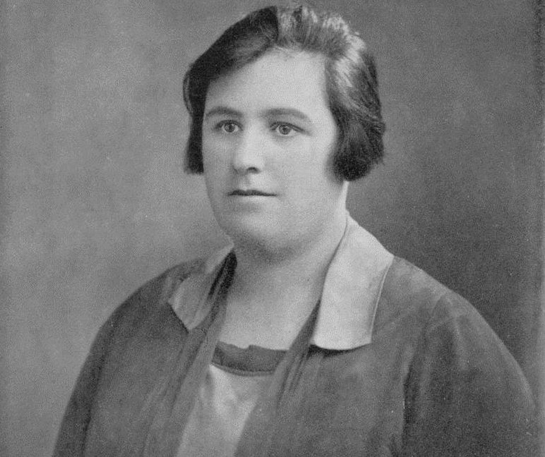 Helen Duncan from Dundee was the last person to be prosecuted under Witchcraft legislation in 1944
