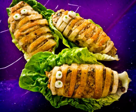 mummies_halloween_seafood_recipe