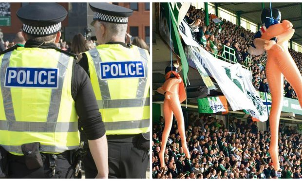 old-firm-police