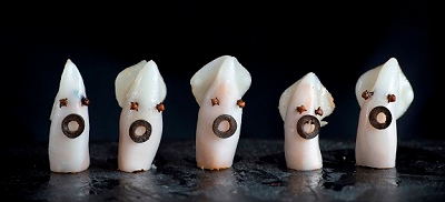 scary-squid-ghosts