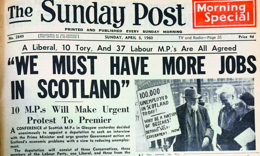 Image result for sunday post