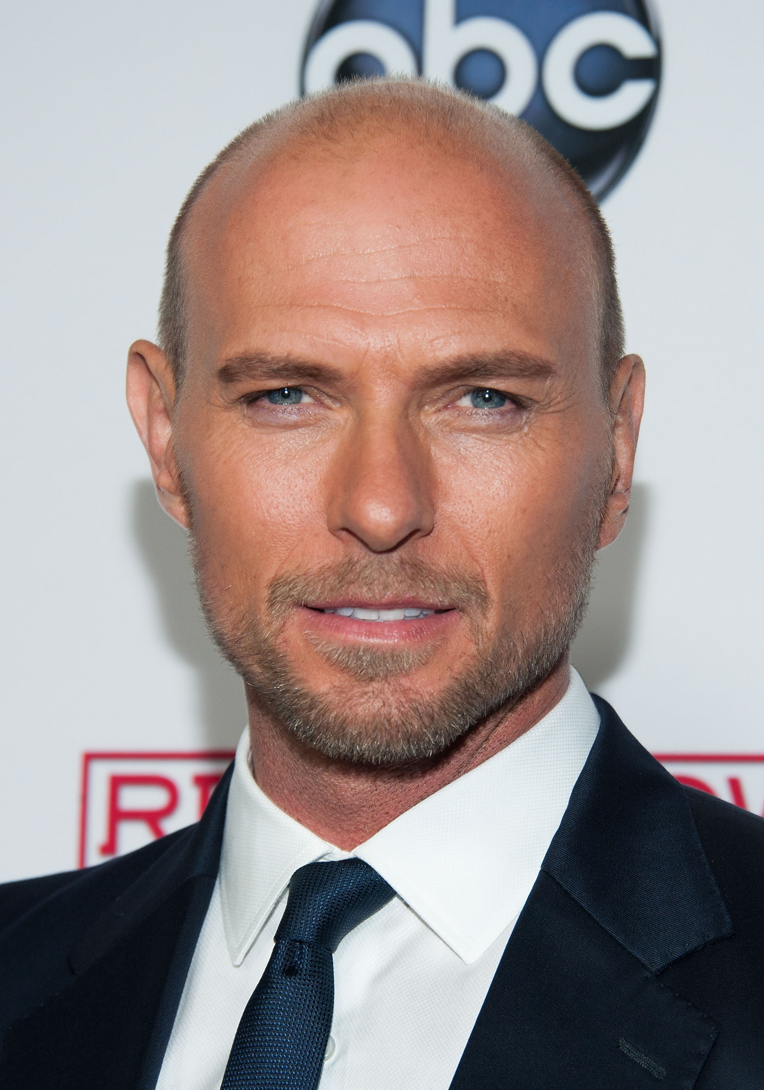 Bros Matt Goss Teenagers Dont Want To Be Sensible And We Were
