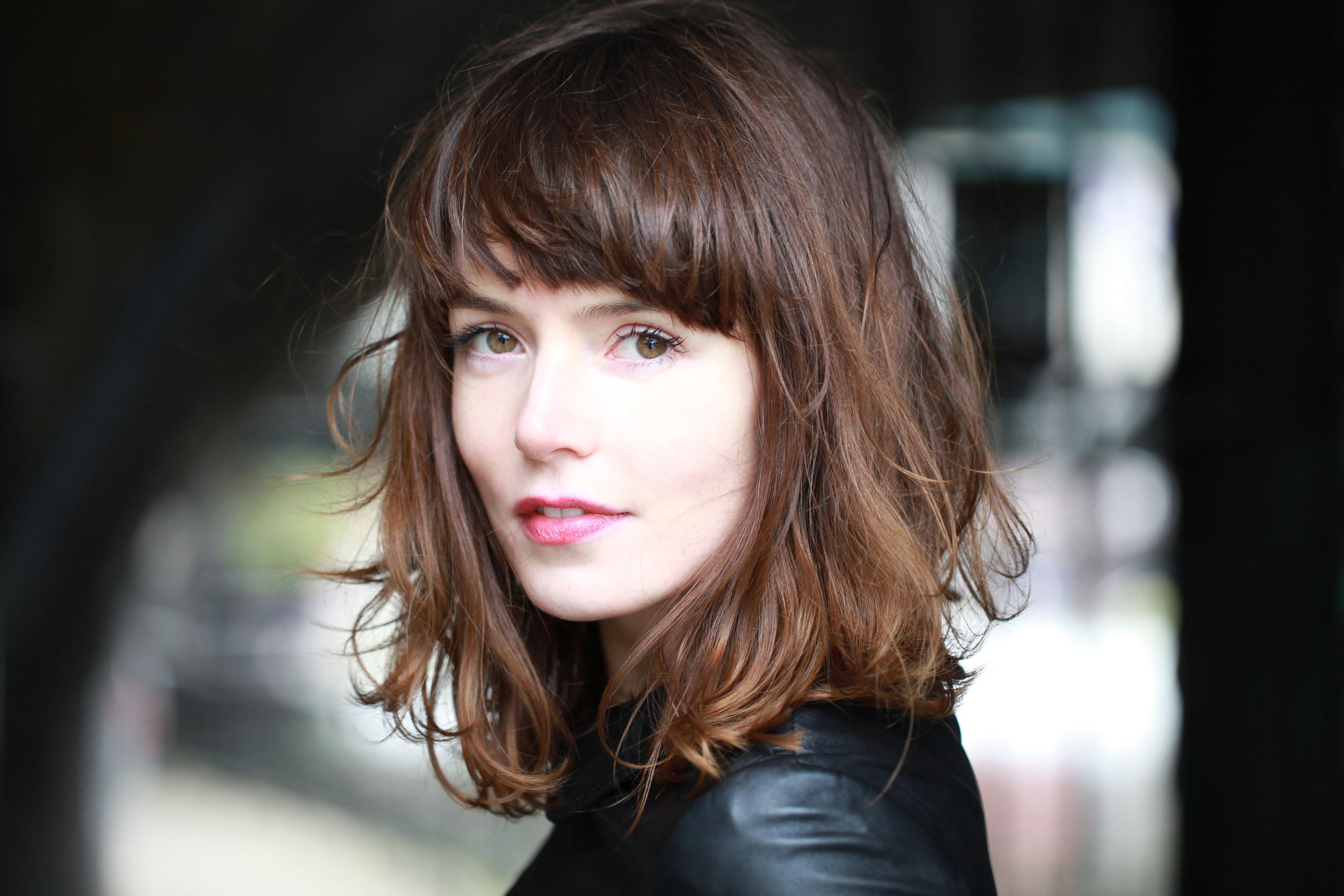 Valene Kane (Faye Thomas /eyevine)
