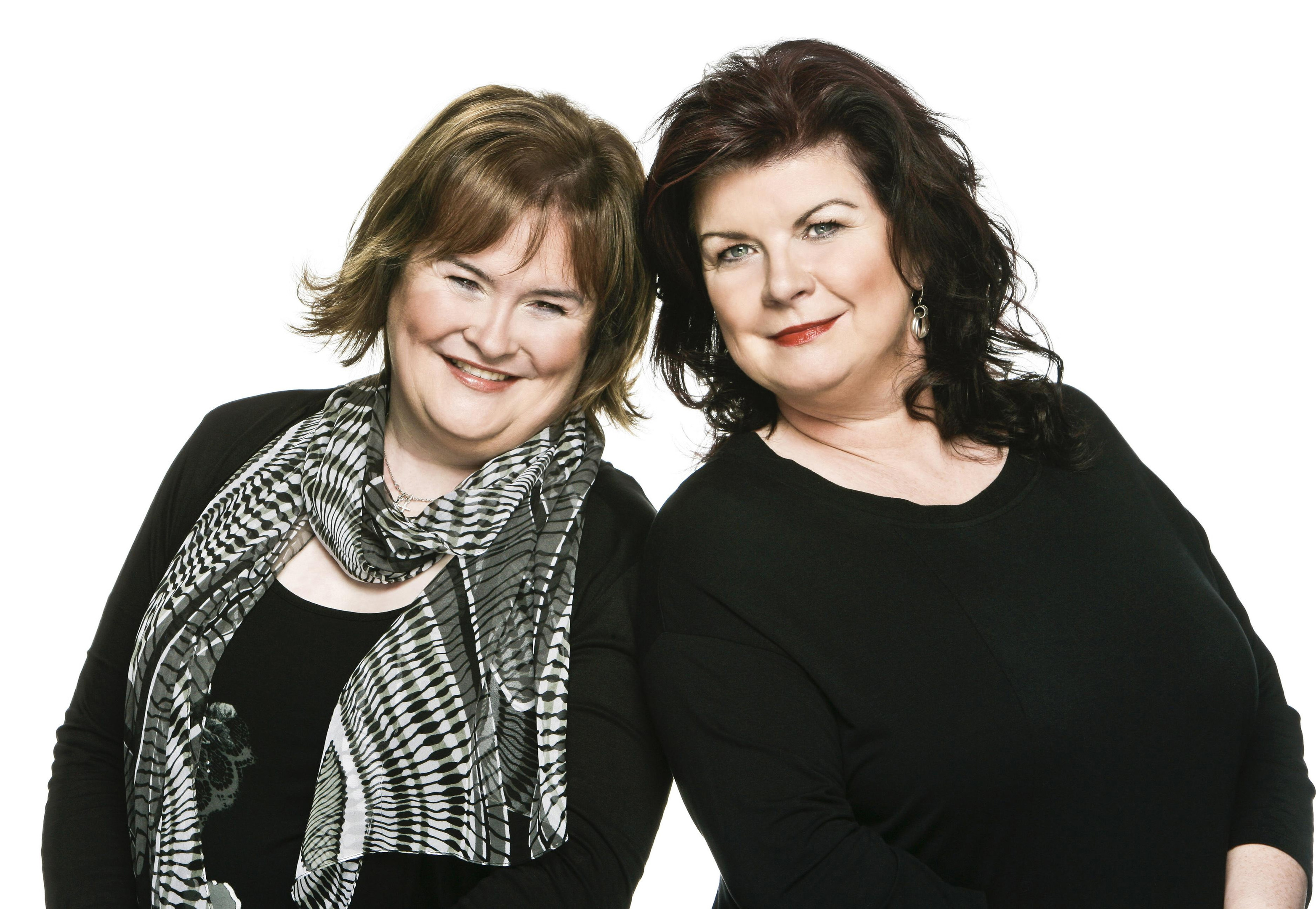 Elaine C. Smith naked (85 foto and video), Topless, Cleavage, Feet, braless 2006