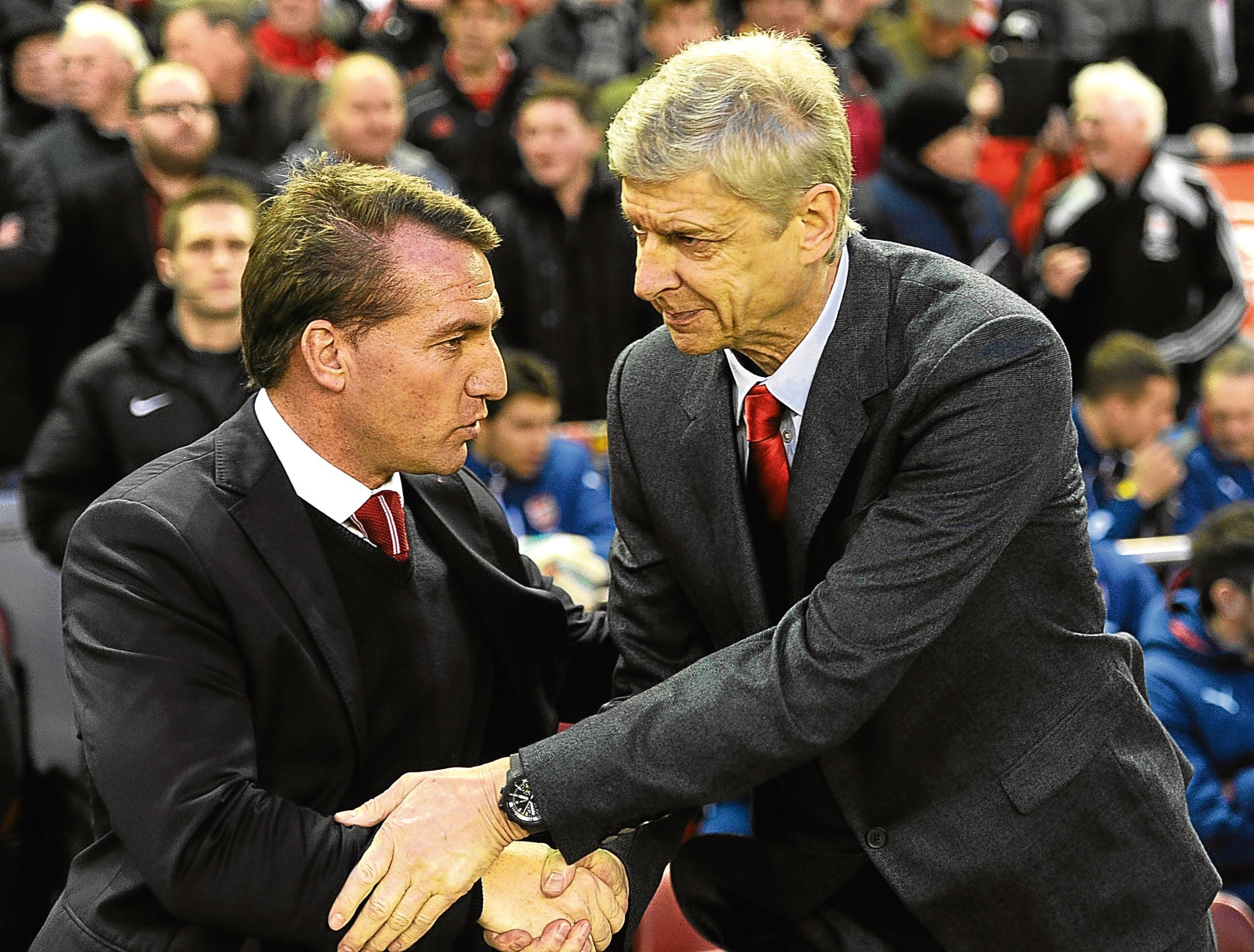 (John Powell/Liverpool FC via Getty Images)