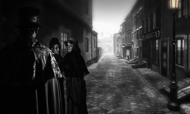 From the threat of Jack the Ripper and women being gassed by their husbands, to homosexuality being illegal, the Victorian era proved to be an unforgiving time.