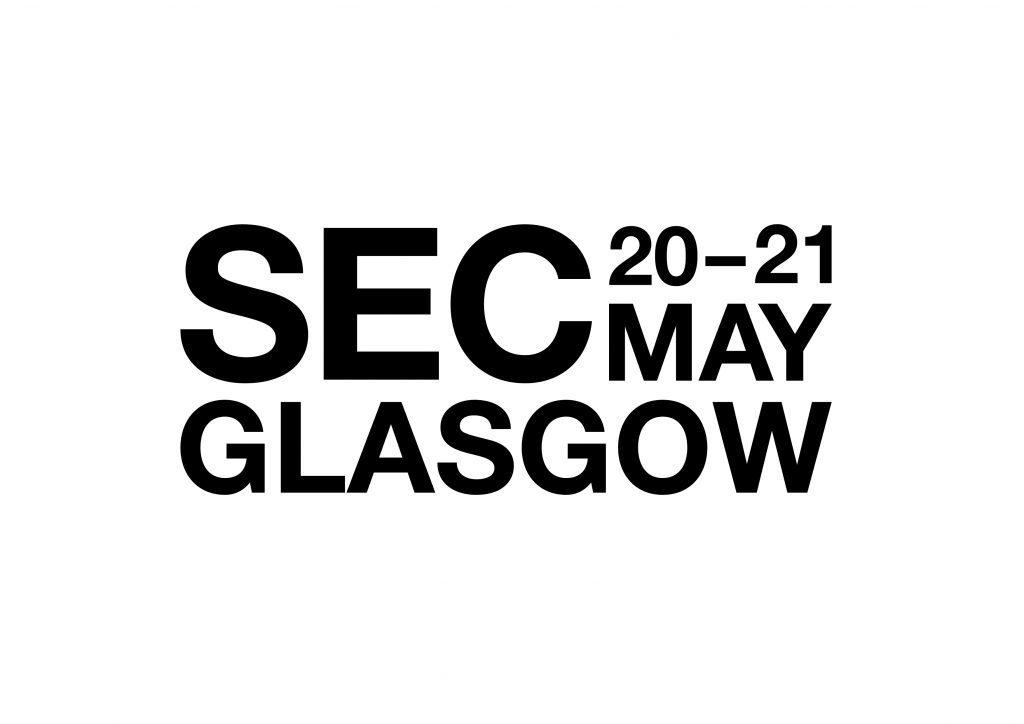 Glasgow SEC_2017-Black-01