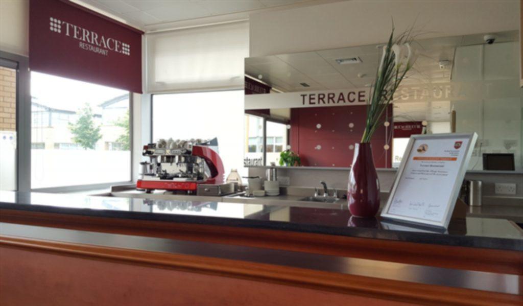 terrace-3_Main_20280402