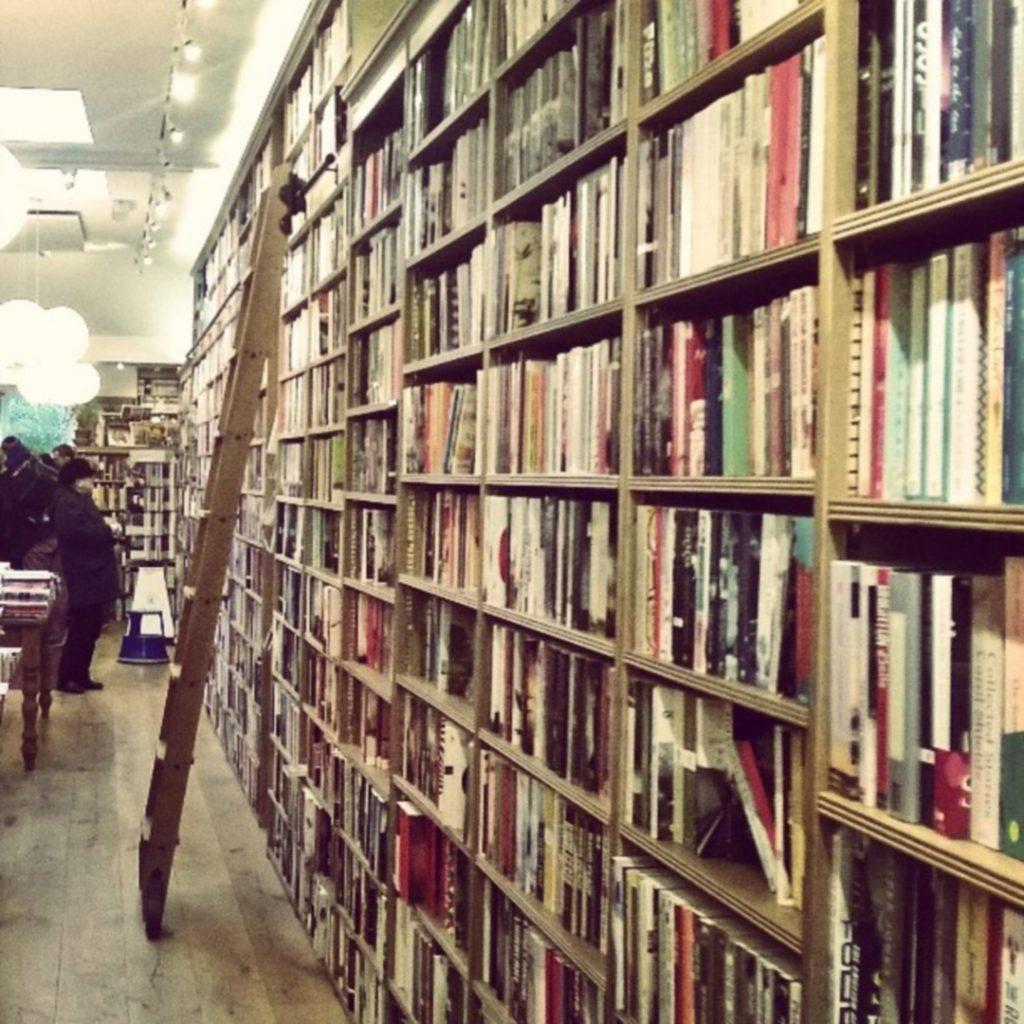 toppings-bookshop-st-andrews_19004249