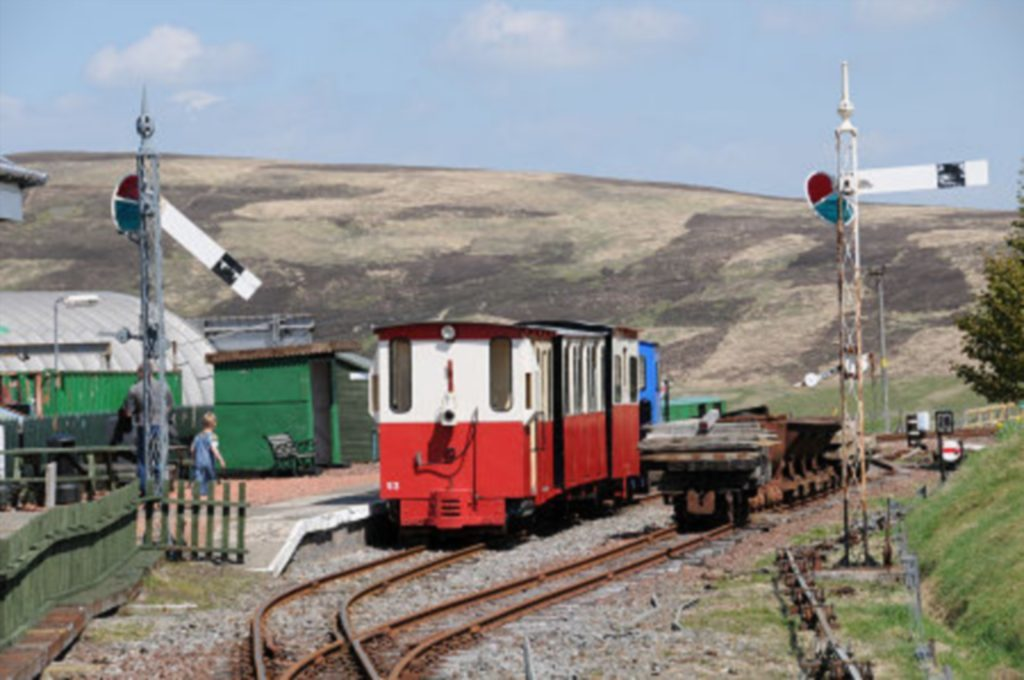 trains_LEADHILLS AND WANLOCKHEAD_7932179