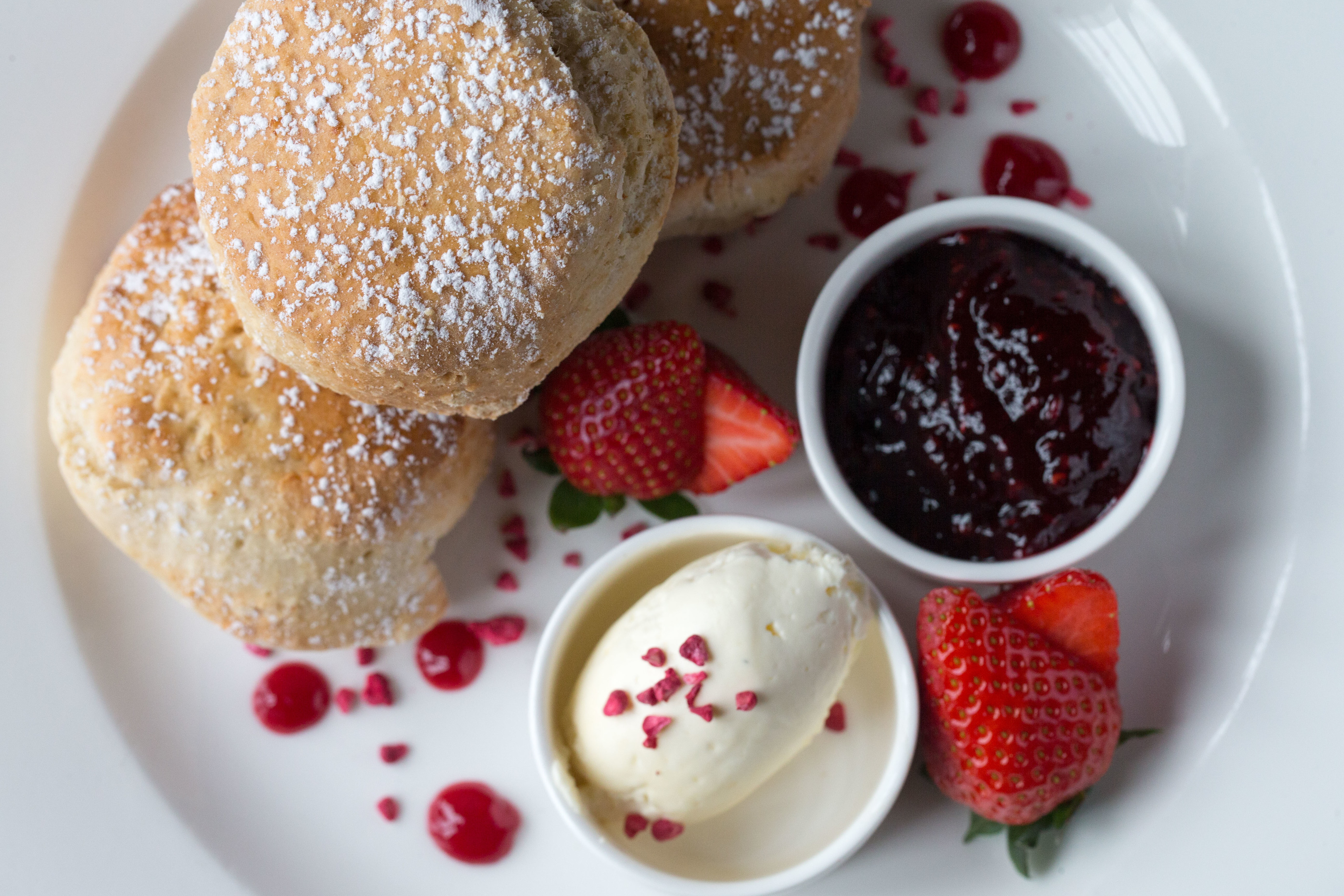 scone spy: an unforgettable experience at pittodrie house hotel