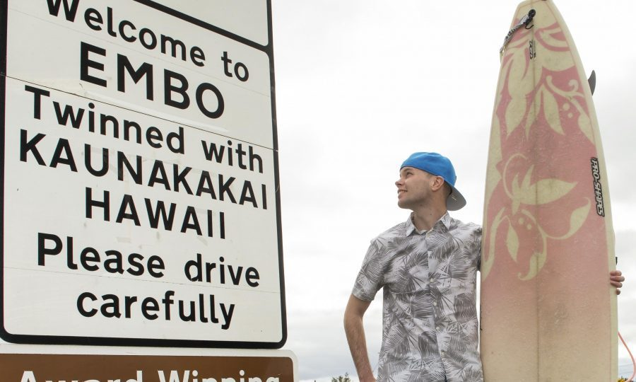 kaunakakai chat sites Check out our comprehensive molokai travel guide for pre  the most hawaiian island' molokai provides a  in the town of kaunakakai so plan to call.