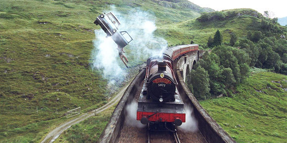 Harry-Potter-Train_National-Train-Museum_train7.jpg