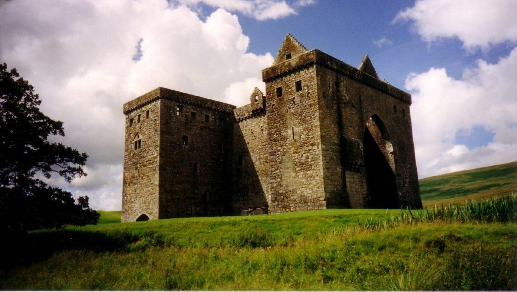 Hermitage_Castle_Abel_20470406