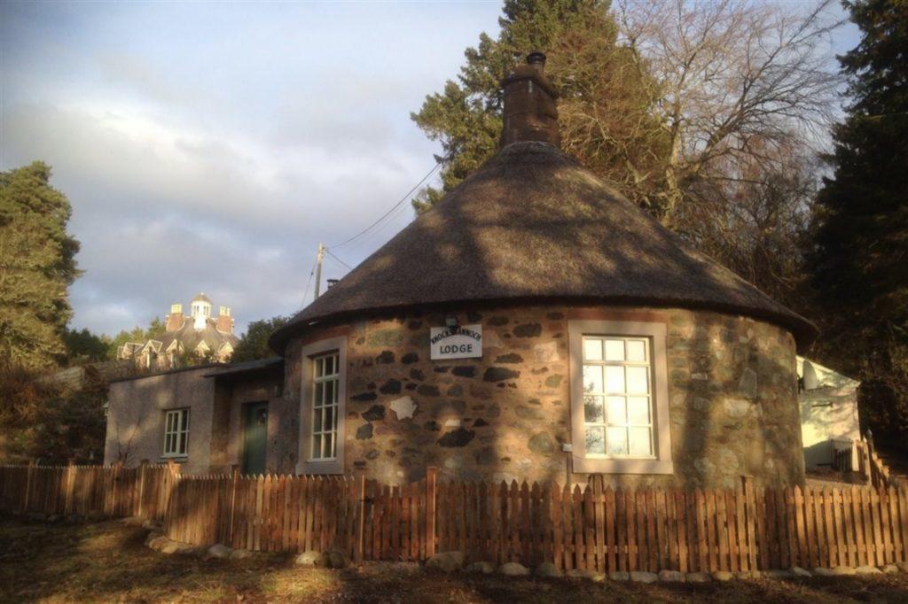 Knockshannoch Lodge_18115280