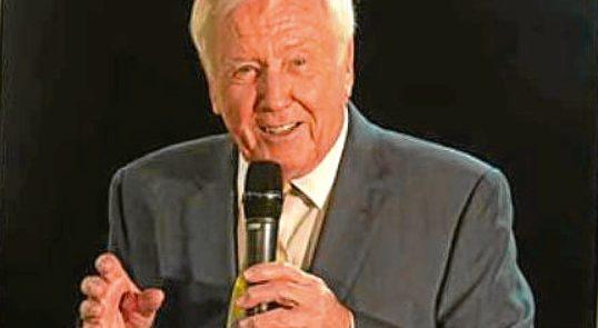 Vince Miller