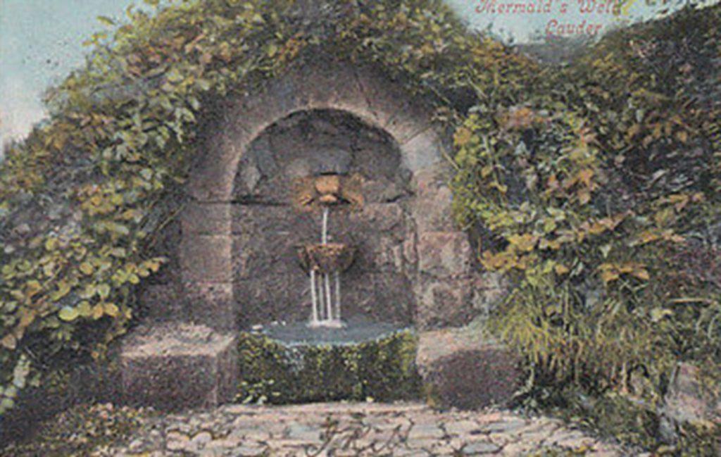 The-Mermaids-Well-Lauder-Berwickshire_20472392