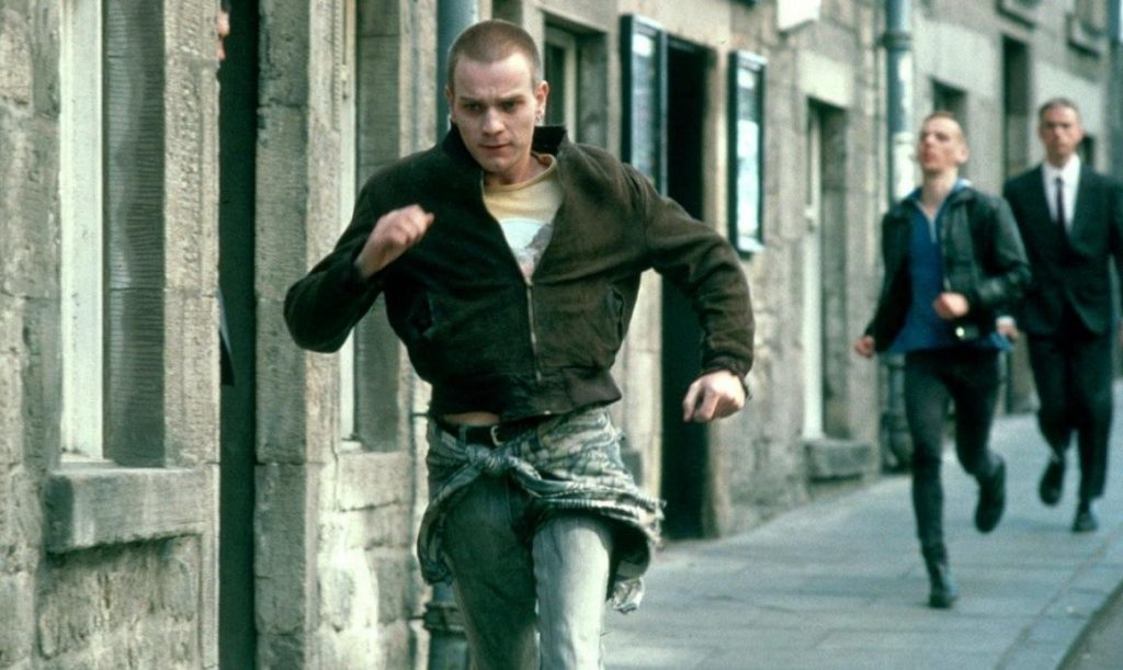 Trainspotting.jpg (1)