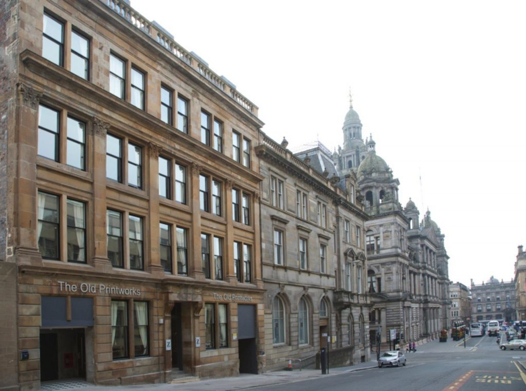 Z-Glasgow-exterior_18318479