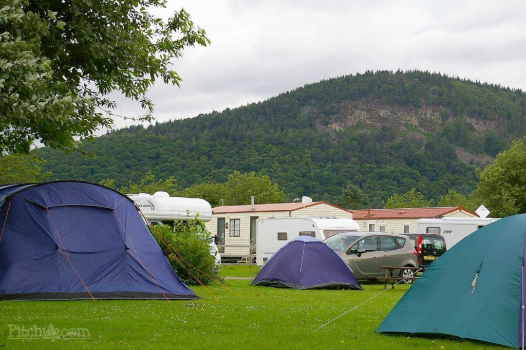 ballater-caravan-and-camping-site-craigendarroch-hill-as-seen-from-the-camping-area_18078631